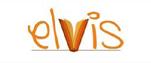 ELVIS – elektroninių leidinių valdymo informacinė sistema